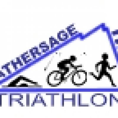 Hathersage Hilly Triathlon