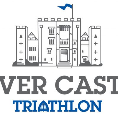Hever Castle Triathlon