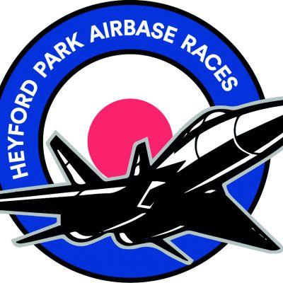 Heyford Airbase Duathlon