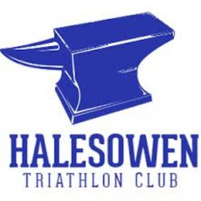 Halesowen Aquathlon