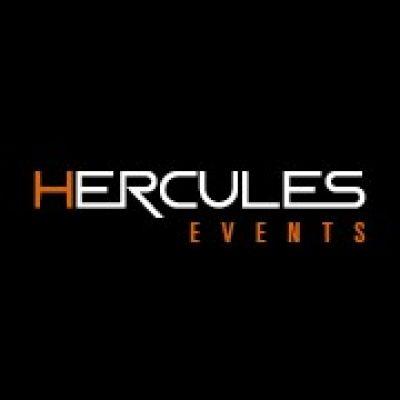 Hercules Festival of Sport - Northwood