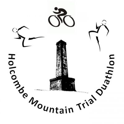 Holcombe Mountain Trial Duathlon