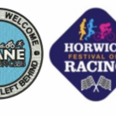Horwich Festival of Racing Triathlon in association with Team Deane Community Triathlon Club