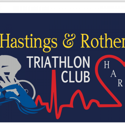 GO TRI Hastings & Rother Aquathlon in association with Summerfields Freedom Leisure
