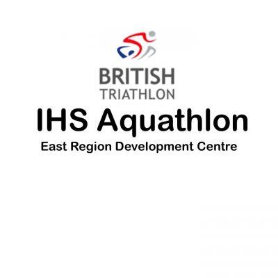 IHS Aquathlon 2019