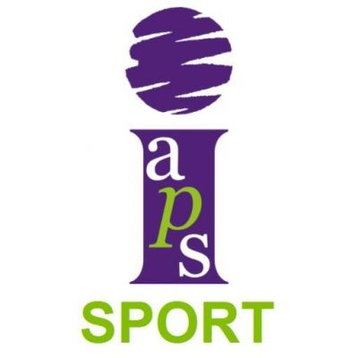 IAPS Triathlon