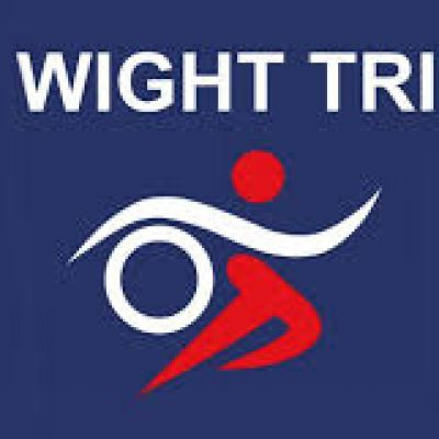 GO TRI Isle of Wight Aquathlon 1