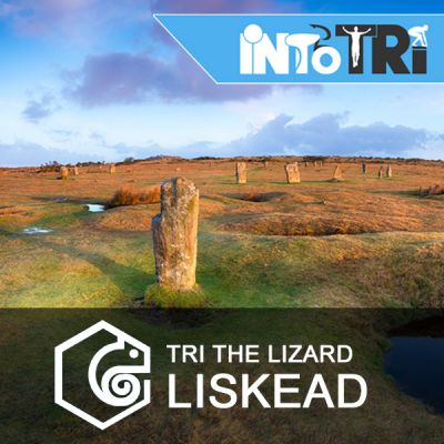 Liskeard Tri - The Lizard - Cornish Tri Series III