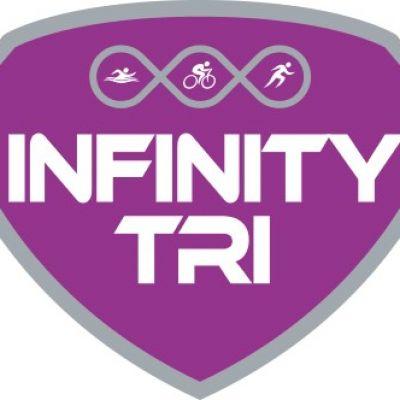 GO TRI Infinity Aquathlon