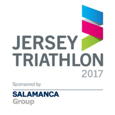 Jersey Triathlon 2017