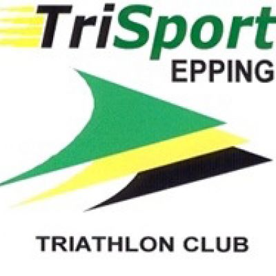 Tri Sport Epping Junior Aquathlon