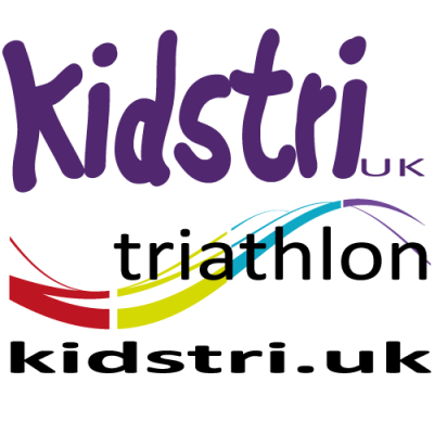 Kidstri Horsham Triathlon