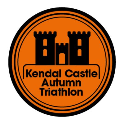 Kendal Castle Autumn Triathlon