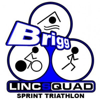 Keyo Brigg Sprint
