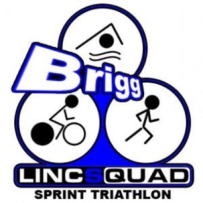 Keyo Brigg Sprint Triathlon