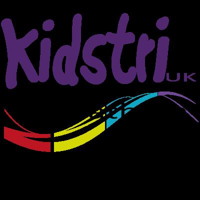 KidstriUK Bognor Regis Triathlon