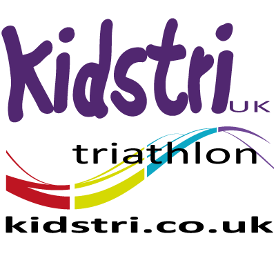 Kidstri Uckfield Aquathlon