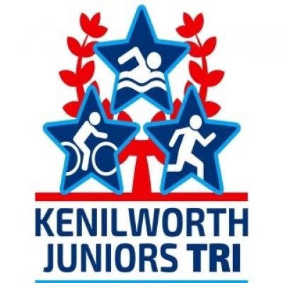 Kenilworth Juniors Aquathlon 2019