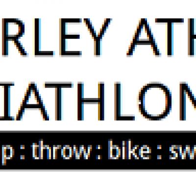 Chorley Duathlon