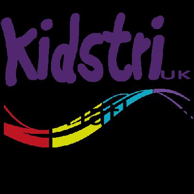 Kidstri East Grinstead Triathlon