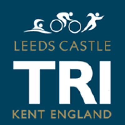 Leeds Castle Triathlon Weekend