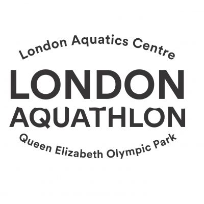 London Aquathlon