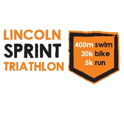 Lincoln Triathlon