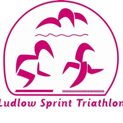 Ludlow Sprint Triathlon