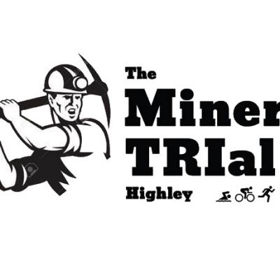 Miners' TRIal