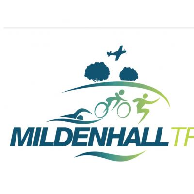 Mildenhall Tri - the Abbeycroft Leisure Triathlon Festival