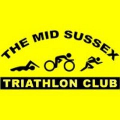 Mid Sussex Triathlon Festival