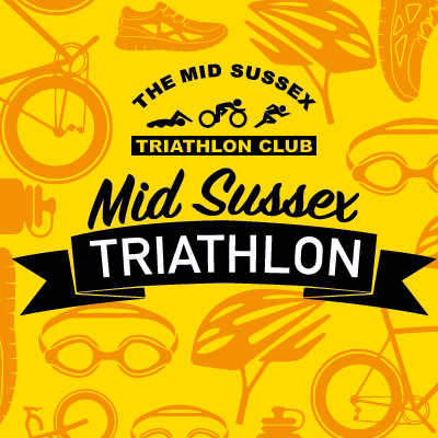 Mid Sussex Triathlon