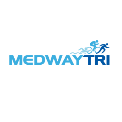MedwayTri Aquathlon