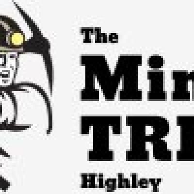 Miner TRIal