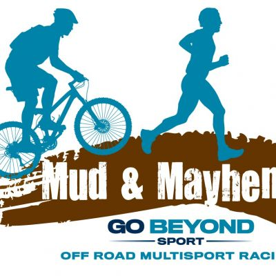 Mud and Mayhem Duathlon