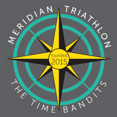 Meridian Triathlon