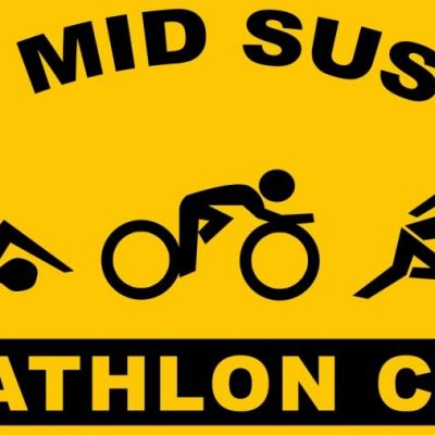 Mid Sussex Triathlon & Aquabike
