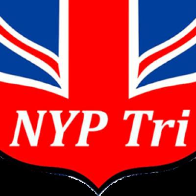 NYPTri Duathlon Series Race 3