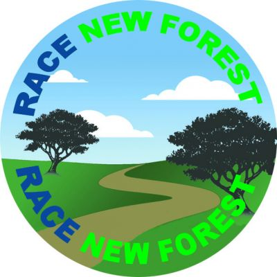 New Forest Triathlon