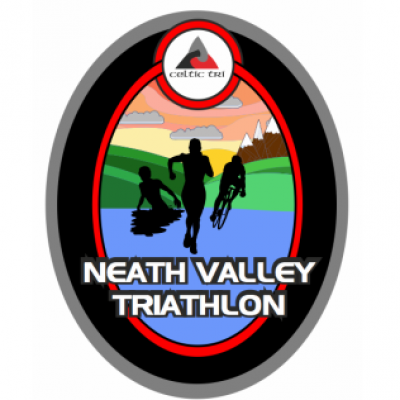Neath Valley Triathlon