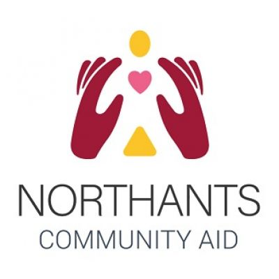 Northants Community Aid Sywell Charity Mile Swim