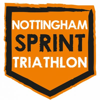 Nottingham Triathlon