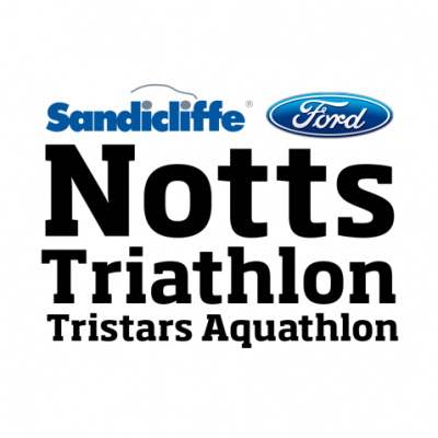 Notts Triathlon and TriStars Aquathlon