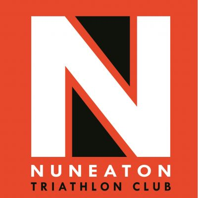 Nuneaton Triathlon Club Aquathlon 2019
