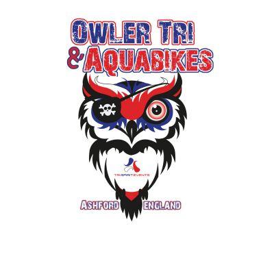 Owler Tri