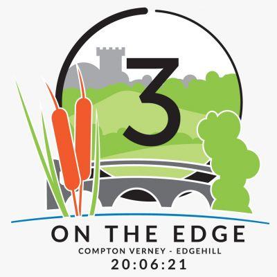 On The Edge Triathlon