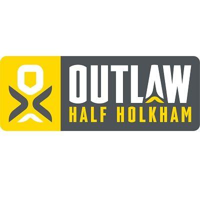 Outlaw Half Holkham