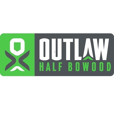 Outlaw Half Bowood