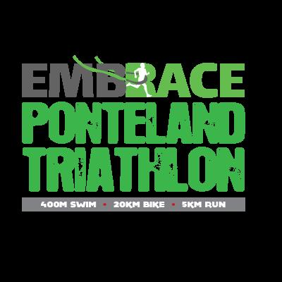 Ponteland Triathlon
