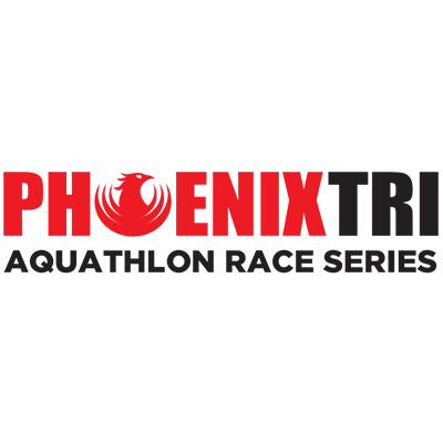 Phoenix Tri Aquathlon Race 1